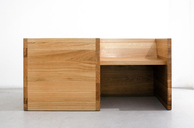 design d 39 un fauteuil et d 39 un confident f lsom studio. Black Bedroom Furniture Sets. Home Design Ideas