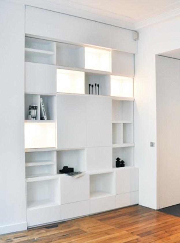 Home_renovation_Appartement_JPT-FØLSOM_Studio_1