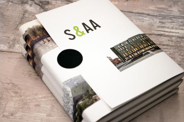 Monographie_SAA-FØLSOM_Studio-1