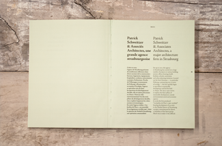 Monographie_SAA-FØLSOM_Studio-3