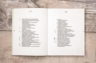 Monographie_SAA-FØLSOM_Studio-4