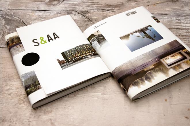 Monographie_SAA-FØLSOM_Studio-8