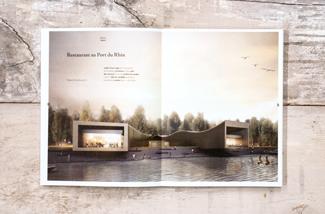 Monographie_SAA-FØLSOM_Studio-9