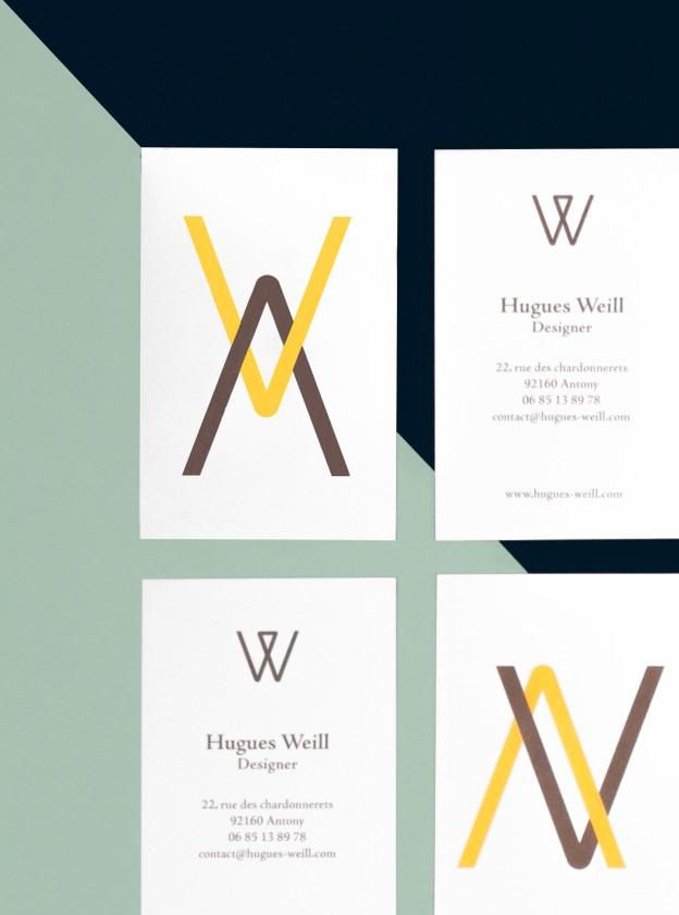 Hugues_Weill_designer_identite_visuelle