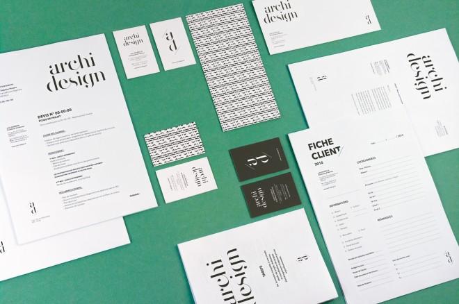 identite_archi_design
