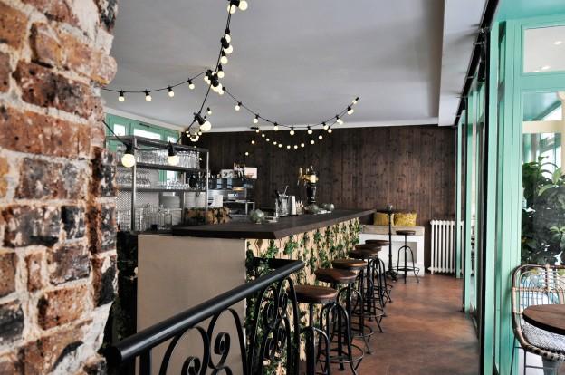design_restaurant_cicciolina