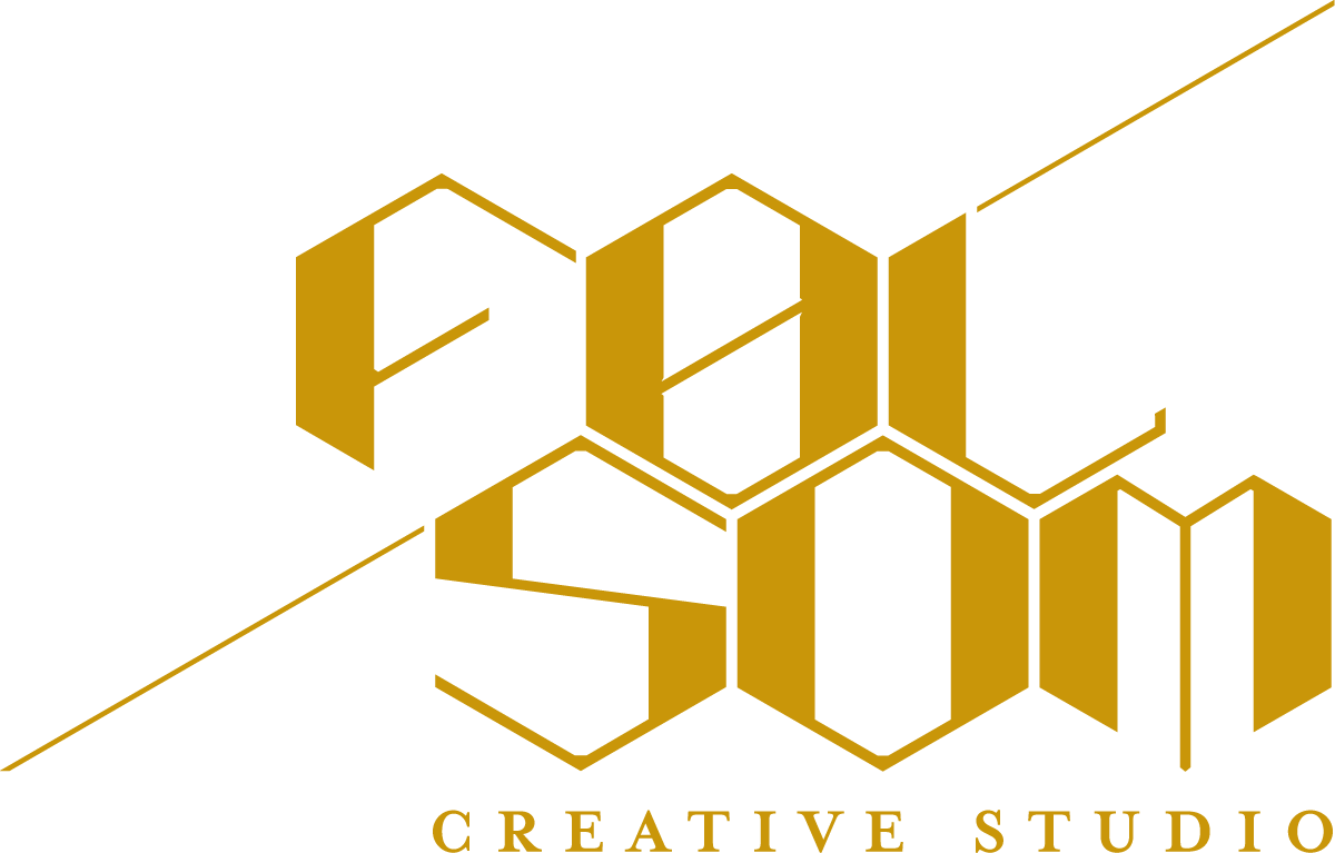 FØLSOM Studio
