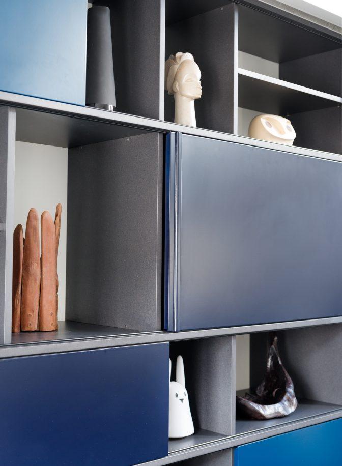 folsom-studio-decoration-renovation-appartement-paris-0010
