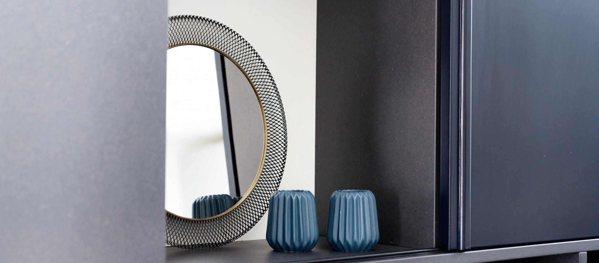 folsom-studio-decoration-renovation-appartement-paris-0016