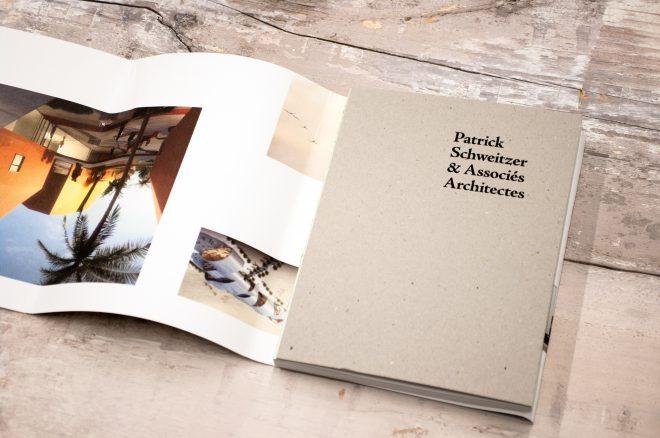 direction-artistique-mise-en-page-livre